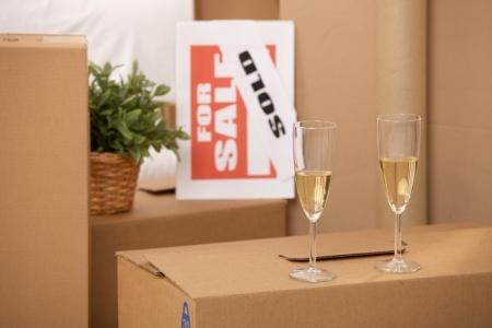 Hulp bij verhuizen in nijmegen en omgeving for Hulp bij inrichten